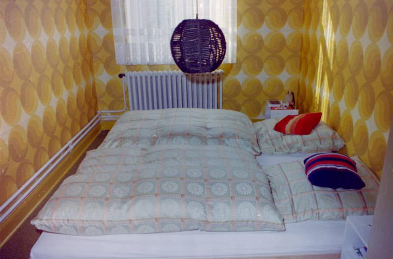 tapete der 70er jahre wdr digit. Black Bedroom Furniture Sets. Home Design Ideas