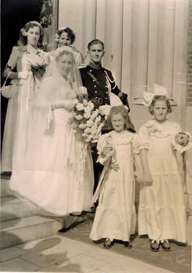 Hochzeit Wdr Digit