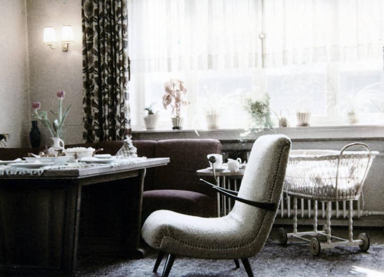 Schlafzimmer schöner wohnen schlafzimmer einrichten wie im hotel