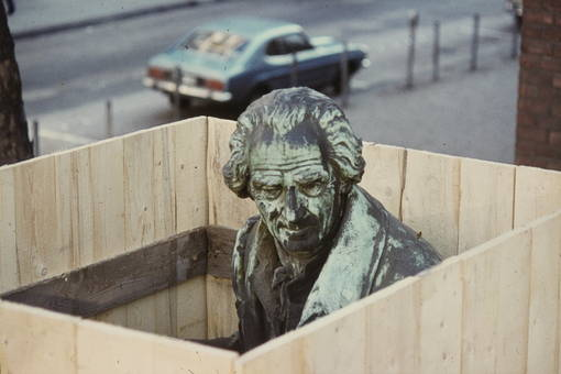 Kölner Denkmal