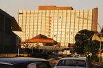Kölner Hotel