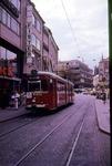 Aachen Strassenbahn