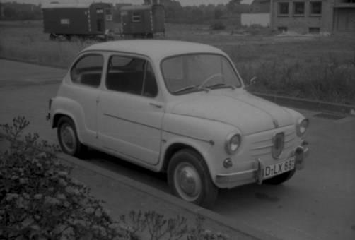 NSU-Fiat Jagst 770
