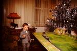 Der kleine Mike 1965