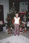 Weihnachten 1978