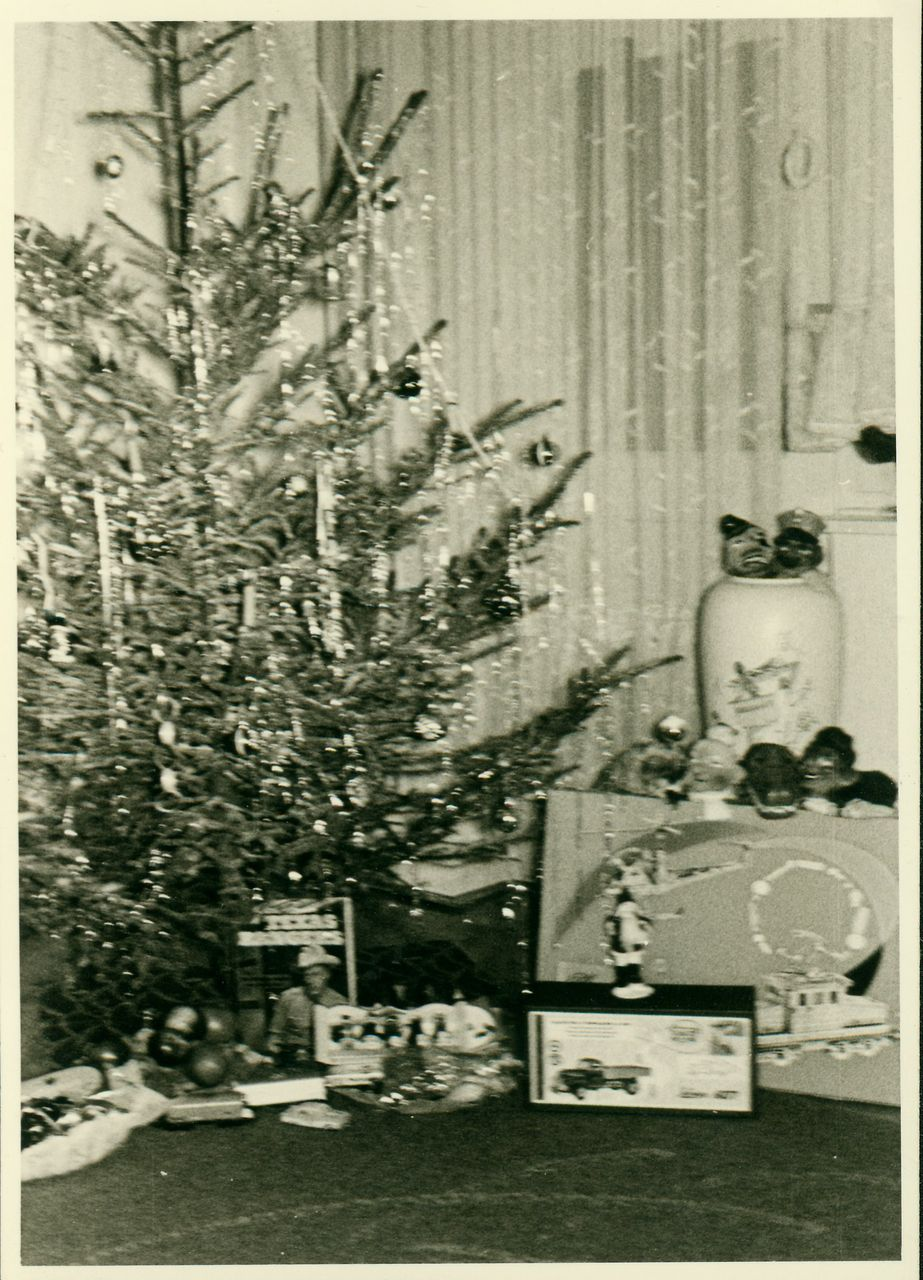weihnachten 1962 wdr digit. Black Bedroom Furniture Sets. Home Design Ideas