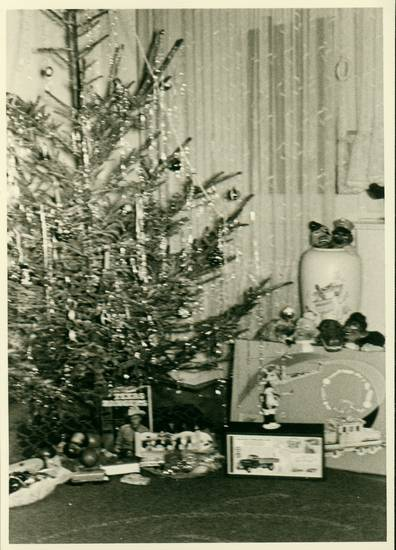 weihnachten 1962 wdr digit. Black Bedroom Furniture Sets. Home Design Ideas