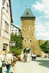 Stadttor Bad Münstereifel
