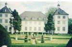 Herrenhaus Panker