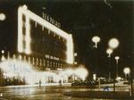 UFA Filmpalast Stettin