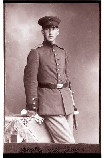Bajonett, Erster Weltkrieg, krieg, soldat, Uniform