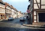 Grabow, Mecklenburg