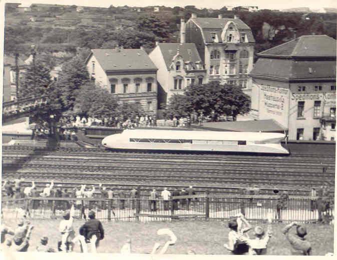 bahnhof, Eisenbahn, Schienen, Straßenbahn, verkehr, zeppelin