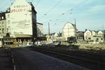 Bauarbeiten in Wuppertal