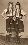 Karneval 1948
