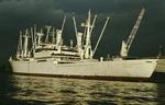 Hamburg Hafenrundfahrt (1978)