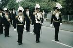 1982 Schützenfest