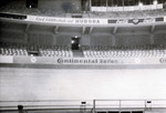 Bau der Westfalenhalle