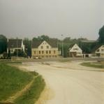 Viebachtalstraße