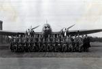 Luftwaffe der  Wehrmacht