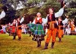 Folkfestival