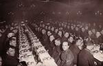 Kriegsweihnacht 1941