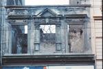 Ruine in Köln