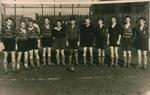 Fußball-Club