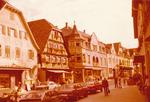 Zell am Hamersbach