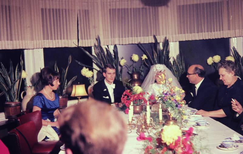 Braut, Bräutigam, Brautpaar, feier, Heirat, Hochzeit