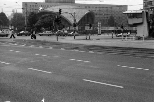 Dortmund Innenstadt