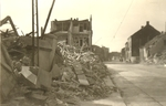 Essenberg 1944