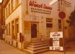 Wurst-Inno