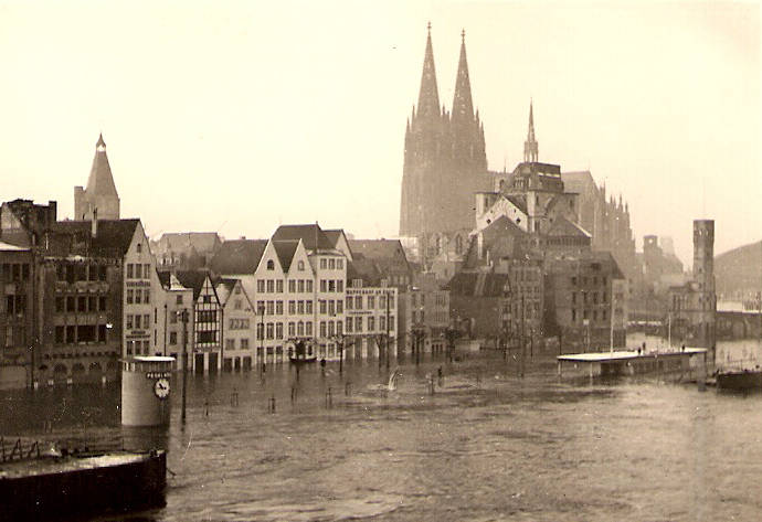 Wdr Lokalzeit Köln Heute