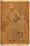 Steyler Missionar