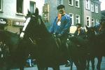 Karneval in Bochum