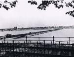 Erste Kölner Nachkriegsbrücke
