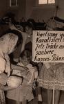 Kappes-Ränzcher