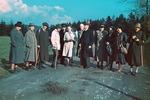 Wanderverein 1942