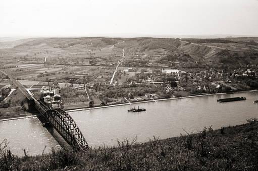 Ludendorff-Brücke