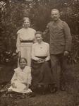 Familie Müller