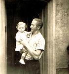 Mein Opa Helmut Franz