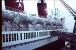 Hanseatic in Cuxhaven