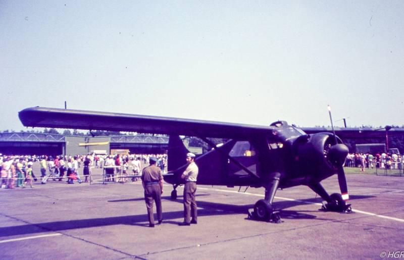 Flughafen, flugzeug, RAF, RoyalAirForce, Wildenrath
