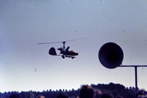Flugtag Wildenrath