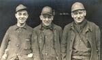 Bergleute