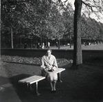 Köln 1955