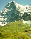 Eiger