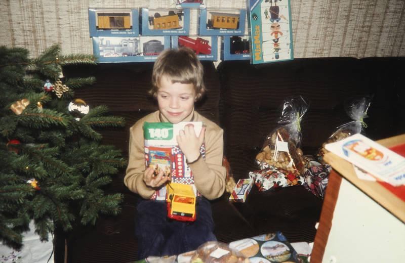 Beat Band, beat-abend, Beatabend, Eisenbahnwaggon, geschenk, mix max, spiel, Spielzeug, Weihnachten