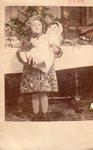 Meine Mutter  1929